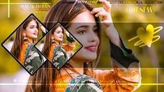 Cover Pics For Facebook, Fb Cover Photos, Facebook Photos, Photoshoot Pose Boy, Group Cover Photo, Profile Picture For Girls, Pakistani Bridal Wear, Stylish Boys, Fb Covers