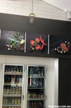 If you want something truly unique to decorate your restaurant with from Install a beautiful and stunning wall art that will bring happiness and satisfaction to customers and transform your space more rustic. Place your order today. Framed Wall Art, Wall Art Decor, Wall Art Prints, Your Space, Happiness, Restaurant, Rustic, Inspired, Paper