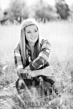 Miranda Senior | Bellingham High School