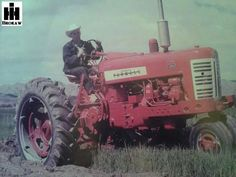 1000 images about 1950 s farming on pinterest john