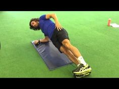 15 Minute Full Body Dumbbell HIIT Workout | The Body Coach…