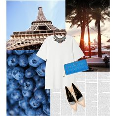 """YOYOMELODY 13/1"" by heyimmerima on Polyvore"
