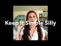 """#BascoTIPS: """"La ley del KISS"""" - YouTube"""