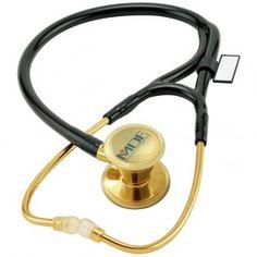 Cardiology Stethoscopes - Stethosocope - Products