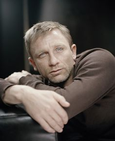 bond07 by danielcraig.craig, via Flickr