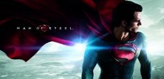 Learn everything there is to know about Superman in Man of Steel #SuperHeros