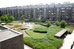 charlotte-garden-sla-copenhagen-01 « Landscape Architecture Works | Landezine