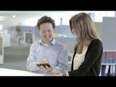 #ZEISS sorgt für entspannten Blick auf #Tablet, #Smartphone & Co. | #innovation #bizdev #mobile