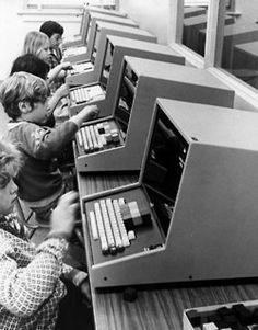 #Computers; #Children; #School