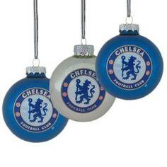 b4d76f0668e 21 Best Christmas Merchandise images
