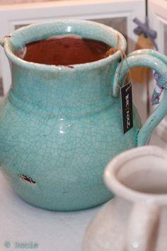 Brynxz collections. Pots, Collections, Decoration, Tableware, Home Decor, Decor, Dinnerware, Decoration Home, Room Decor
