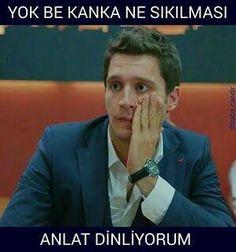 Haluk :D