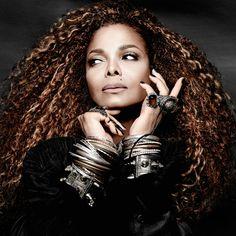 Janet Jackson postpones entire