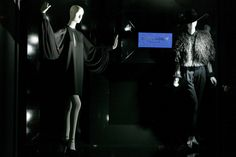 WindowsWear | Bergdorf Goodman, NY, Abril 2013 Bergdorf Goodman, Black Is Beautiful, Worlds Largest, Concert, Creative, Inspiration, Display Cases, World, Biblical Inspiration