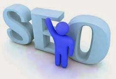 تسويق مواقع,اشهار مواقع|ميكسيوجي افضل شركة تسويق الكتروني وتسويق مواقع واشهار مواقع شركة ميكسيوجي فهي متخصصة في خدمات السيو من خلال فريق عمل ذات خبرة وكفاءه عاليه جدا للاتصال بالشركة علي 00201010116604