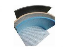 Global Fabric Acoustic Board Market Research Report 2017