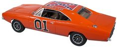 Dodge Charger Models, General Lee, Ghost Adventures, Model Building Kits, Models Wanted, Roll Cage, Rubber Tires, Scale Models, Best Sellers