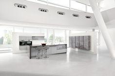 Beste afbeeldingen van keukens new kitchen home kitchens en