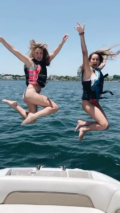 Discover recipes, home ideas, style inspiration and other ideas to try. Lake Pictures, Bff Pictures, Best Friend Pictures, Friend Pics, Best Friend Goals, Best Friends, Style Surfer, Summer Goals, Foto Pose