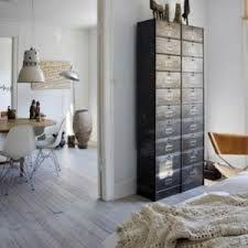 podłogi szwedzkie drewniane - Szukaj w Google