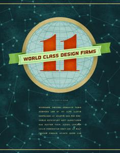 """""""11 World Class Desi"""
