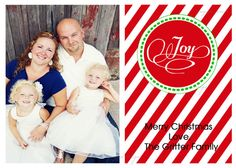 Merry Christmas Love, Christmas Candy, Free Printable Invitations, Free Printables, Paper Goods, Photo Cards, Greeting Cards, Vintage Kids, Trending Outfits