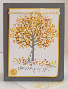 Great inspiration from: http://www.heatherspages.net/handmade-by-heather