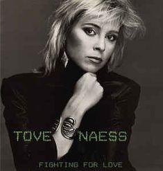 Bildresultat för tove naess albums