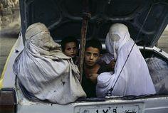 visitafghanistan:  Kunduz, Afghanistan