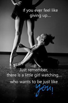 #nevergiveup #rolemodel #inspire