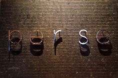 Per Se, perhaps the best restaurant in NYC. Amazing dining adventure, each dish is a work of art.  Plan in advance as reservations are challenging to snag.  Tour the kitchen to round out an unforgettable experience.