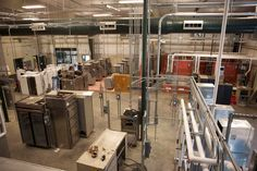 Geothermal workshops and training available at Mid Michigan Community College in September 2012.