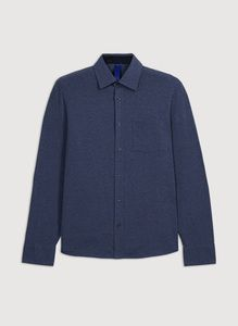 Shop for the Denman Button Up at Kit and Ace. Kit and Ace provides technical clothing for men and women.
