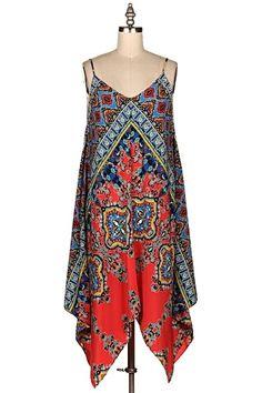 Fashionomics − Dresses : 19M-NDA211