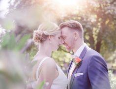 Hochzeit in der Flora Kln in 2019  Paarshootings  Pinterest  Hochzeit location kleine