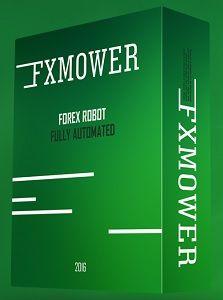 Fxmower Ea Review Online Forex Trading Forex Trading Basics