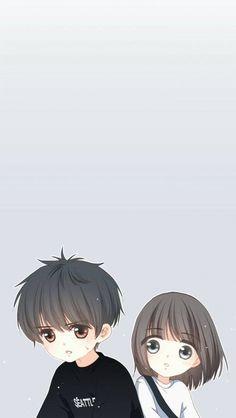 Cute Anime Art Couples Happy 28 New Ideas Anime Cupples, Anime Angel, Kawaii Anime, Anime Guys, Anime Art, Cute Couple Art, Anime Love Couple, Manga Couple, Anime Couples Drawings