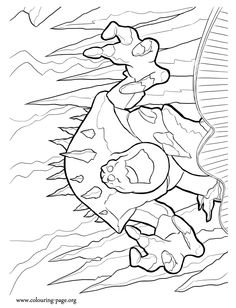 255fab8cda e c48ddbb5f8 frozen coloring pages coloring pages for kids