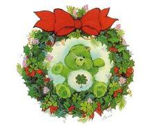 Photo by Noelle Christmas Christmas Cartoon Movies, Christmas Cartoons, Christmas Cards, Holly Christmas, Christmas Graphics, Christmas Animals, Christmas Greetings, Vintage Christmas, Christmas Ideas