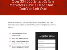 Typical Opt-in bribes are dead! Learn 2 Effective Ways to Skyrocket Your Email List Viral Marketing, The Marketing, Social Media Marketing, Marketing Technology, Marketing Automation, Online Digital Marketing, Online Income, Email List, Head Start