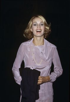 Jessica Lange on IMDb: Movies, TV, Celebs, and more... - Photo Gallery - IMDb