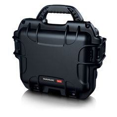 Tough Durable Cases, Watertight, Military, Dive & Photographic Equipment Cases - Nanuk