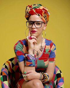 44 Best Doek Images African Fashion African Wear African Style