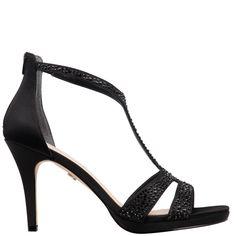 636f2d3858b2 BRIETTA – Nina Shoes Strappy Sandals