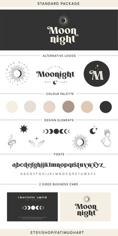 Site Web Design, Layout Design, Graphic Design Branding, Logo Branding, Branding Ideas, Brand Identity Design, Brand Design, Best Logo Design, Corporate Identity Design