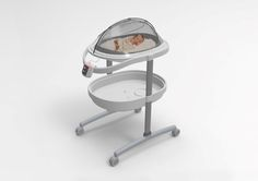 Inventions ideas: Infant-astic Chicken Incubator, Egg Incubator, What Is Design, 60th Birthday Gifts, Yanko Design, Industrial Design, Modern Industrial, Baby Design, Innovation Design