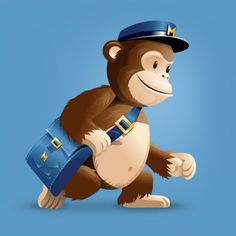 MailChimp 101: Getting Started