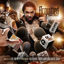Gunplay - Acquitted Hosted by Evil Empire - Free Mixtape Download or Stream it