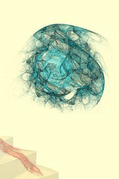 "Saatchi Art Artist Fabian Forban; Photography, ""red carpet"" #art"