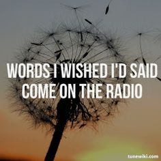 125 Best Country Quotes Images On Pinterest Country Lyrics